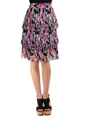 Γυναικεία φούστα MARIELLA BURANI
