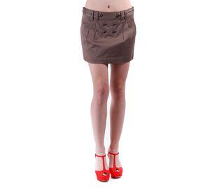 Clearance Alert - Φούστα Κοντή Γυναικεία BCBG MAXAZRIA clearance alert   γυναικείες φούστες