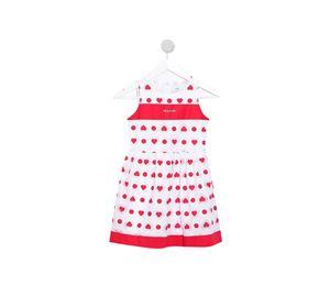 Grammy - Παιδικό Φόρεμα GRAMMY