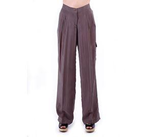 Outlet - Γυναικείo Παντελόνι LAURA DONINI γυναικα παντελόνια