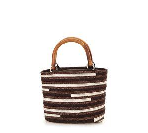 Bartuggi Bags - Γυναικεία Τσάντα BARTUGGI bartuggi bags   γυναικείες τσάντες