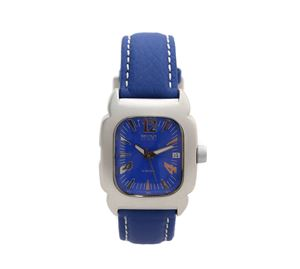 Watch It! - Ανδρικό Ρολόι Sector