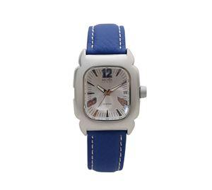 Outlet - Γυναικείο Ρολόι SECTOR γυναικα ρολόγια