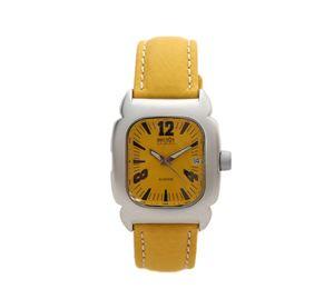 Watch It! - Ανδρικό Ρολόι Sector watch it    ανδρικά ρολόγια