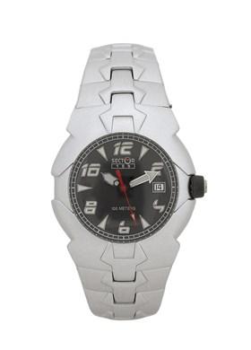 Γυναικείο Ρολόι SECTOR