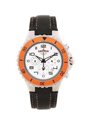 Ανδρικό Ρολόι SECTOR