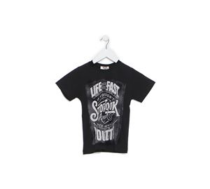 Special Offers - Παιδική Μπλούζα GRAMMY special offers   παιδικές μπλούζες