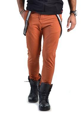 Ανδρικό Παντελόνι Camaro