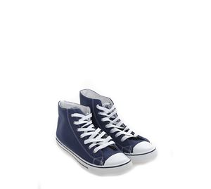 Shoes Fever - Ανδρικά Υποδήματα FANCY