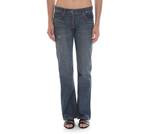 Designer Brands - Παντελόνι FCUK designer brands   γυναικεία παντελόνια