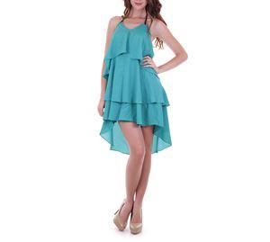 Woman Bazaar Vol.2 - Φόρεμα COLLECTIVE woman bazaar vol 2   γυναικεία φορέματα