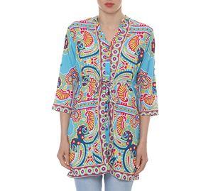 Woman Bazaar - Γυναικεία Ζακέτα MAVIE woman bazaar   γυναικείες ζακέτες