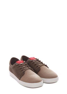 Ανδρικά Sneakers WESC