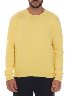 Κίτρινη Μπλούζα POLO RALPH LAUREN