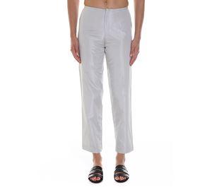 Polo Ralph Lauren - Γυναικείο Παντελόνι POLO RALPH LAUREN