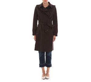 Branded Clothing - Γυναικείο Παλτό GERARD DAREL