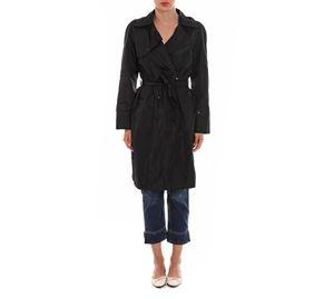 Branded Clothing - Γυναικεία Καπαρτίνα GERARD DAREL
