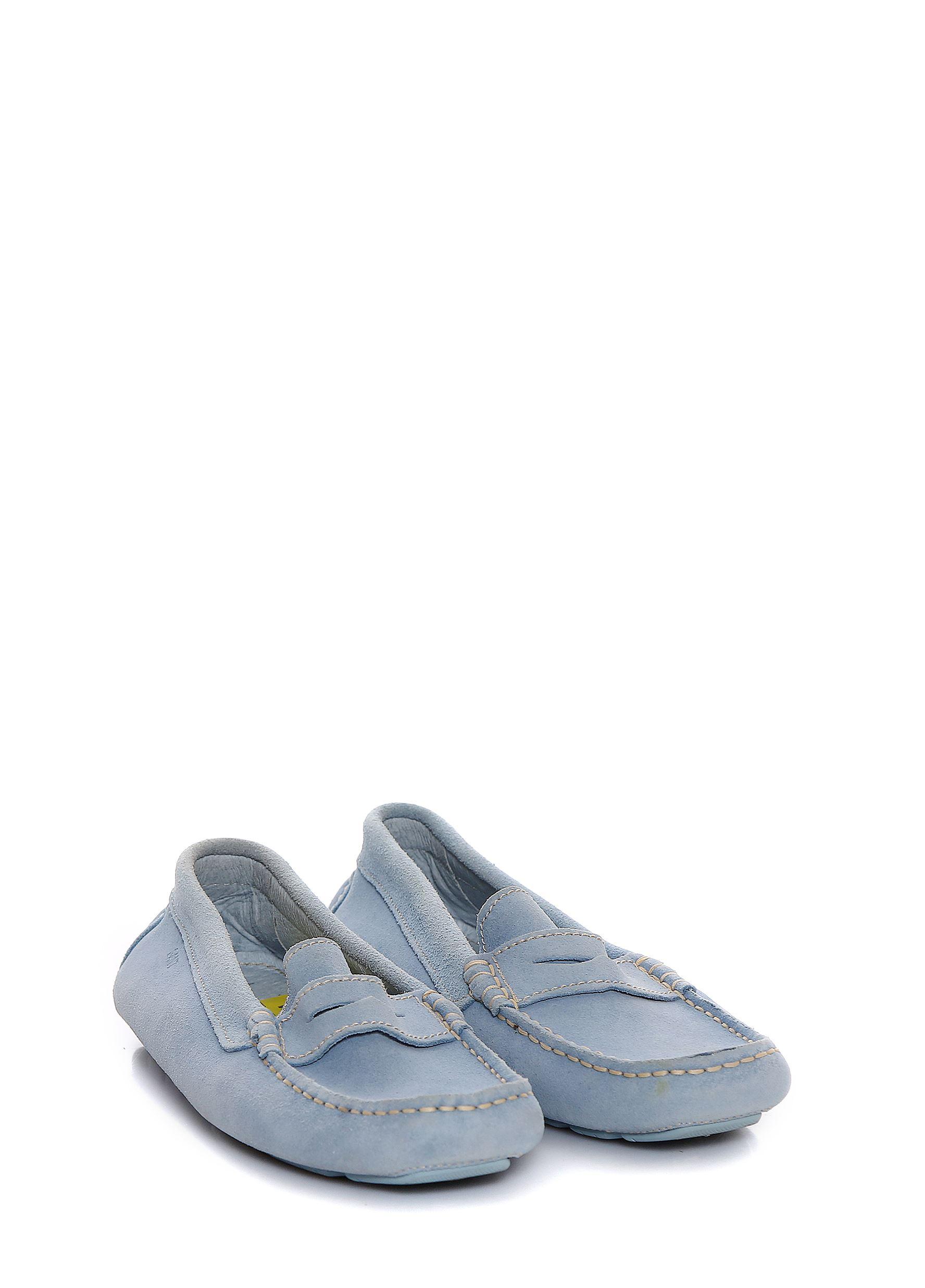 Walking Style - Γυναικεία Παπούτσια GANT