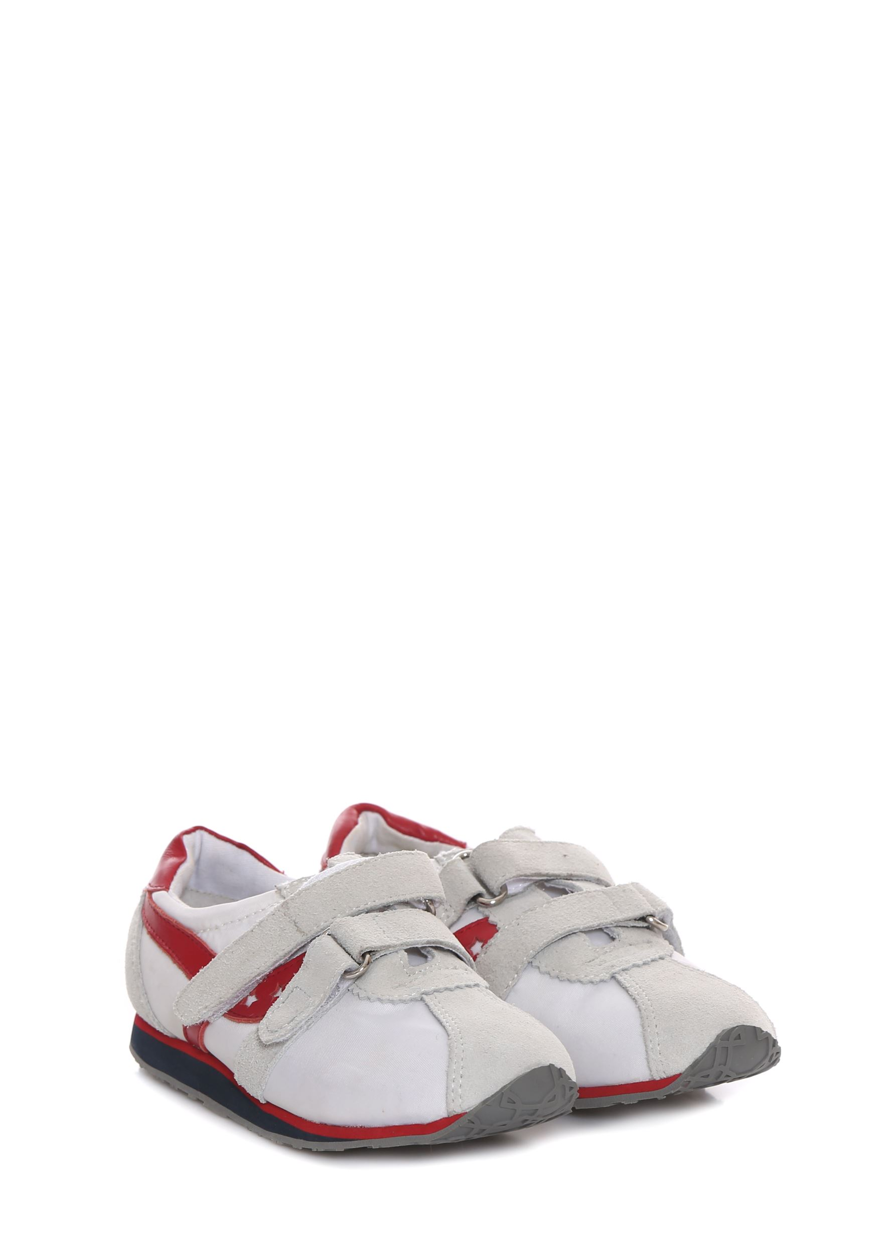 Walking Style - Παιδικά Sneakers GANT