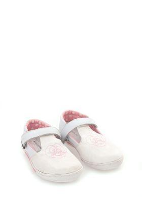 Παιδικά Παπούτσια LACOSTE