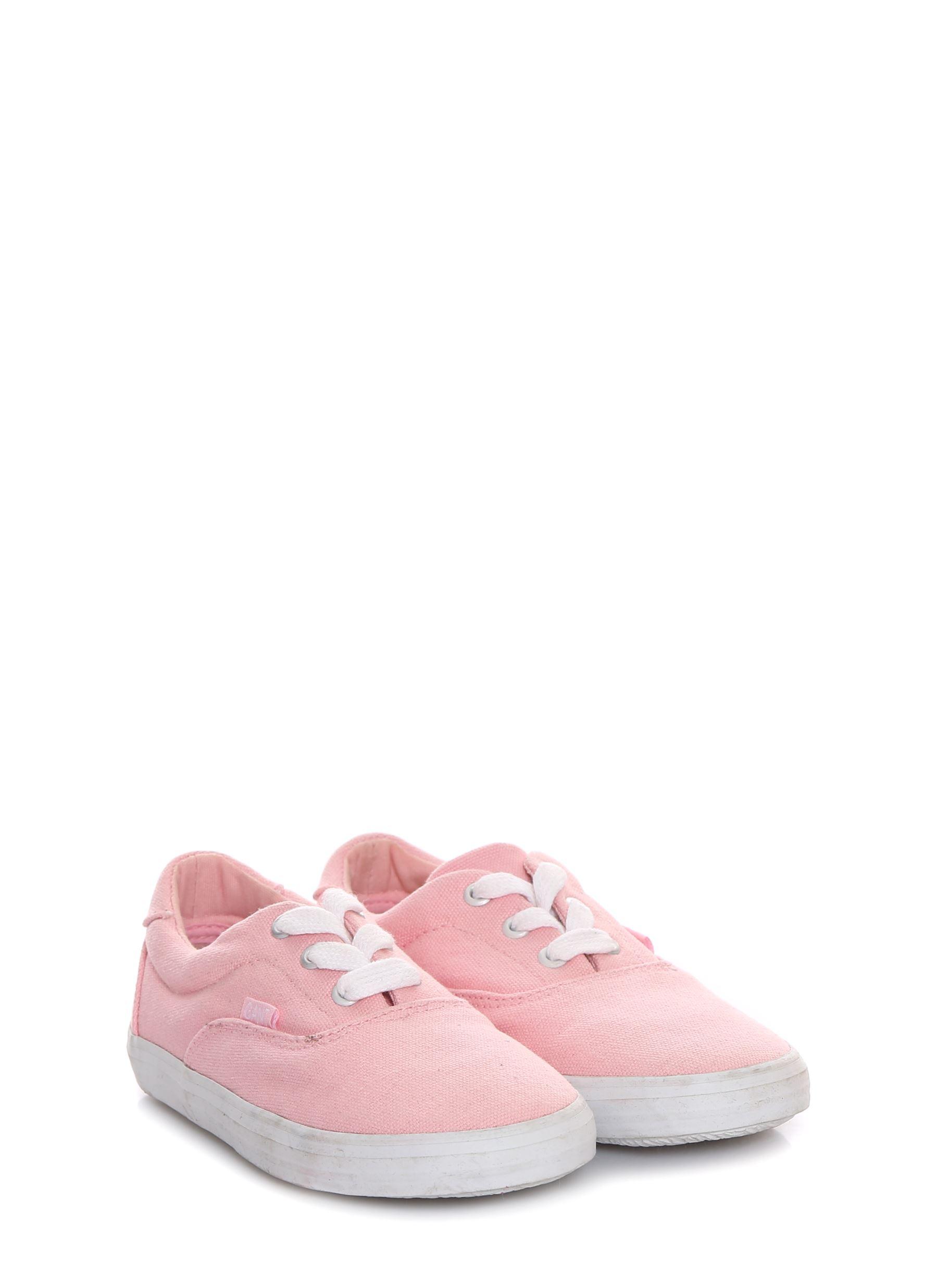 Walking Style - Παιδικά Παπούτσια GANT