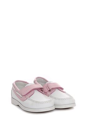 Παιδικά Παπούτσια GANT  για κορίτσια