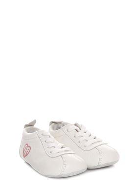 Βρεφικά Παπούτσια GANT