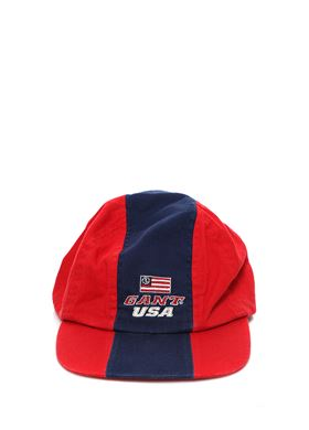Παιδικό Καπέλο GANT
