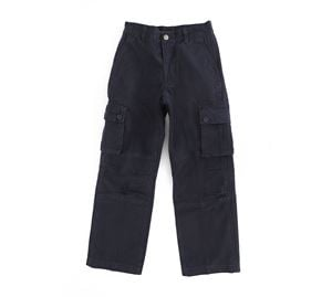 Kookai & More - Παιδικό Παντελόνι GANT με πλαινές τσέπες