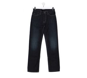 Lacoste Woman & Kid - Παιδικό Παντελόνι LACOSTE lacoste woman   kid   παιδικά παντελόνια