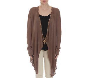 Branded Clothing - Γυναικεία Ζακέτα KOOKAI
