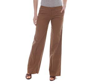 Designer Brands - Γυναικείο Παντελόνι KOOKAI designer brands   γυναικεία παντελόνια