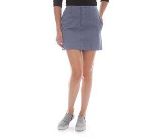 Style Refresh - Γυναικεία Φούστα POLO RALPH LAUREN style refresh   γυναικείες φούστες