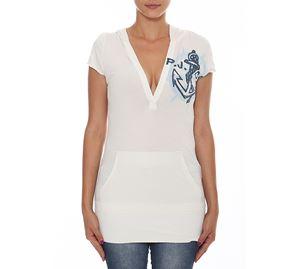 Polo Ralph Lauren Woman - Γυναικεία Μπλούζα POLO JEANS