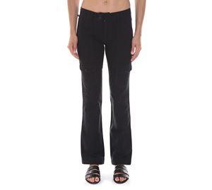 Polo Ralph Lauren - Σπορ Μαύρο Παντελόνι POLO RALPH LAUREN