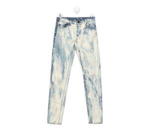 Polo Ralph Lauren - Ανδρικό Παντελόνι DENIM & SUPPLY RL