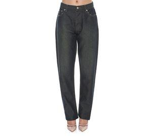 Gant & More - Γυναικείο Παντελόνι POLO JEANS