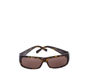 Stylish Moments - Ανδρικά Γυαλιά Ηλίου POLO RALPH LAUREN stylish moments   ανδρικά γυαλιά ηλίου