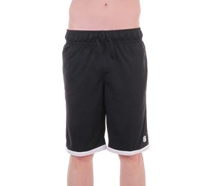 Men's Fashion - Ανδρικό Σορτς Nike