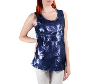Outlet - Γυναικεία Μπλούζα LAURA DONINI γυναικα μπλούζες