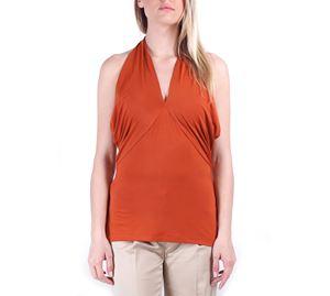 Clearance Alert - Γυναικεία Μπλούζα ABS by Allen Schwartz clearance alert   γυναικείες μπλούζες