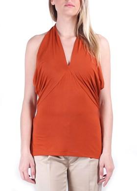 Γυναικεία μπλούζα ABS by Allen Schwartz