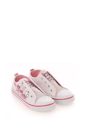 Παιδικά Παπούτσια HELLO KITTY