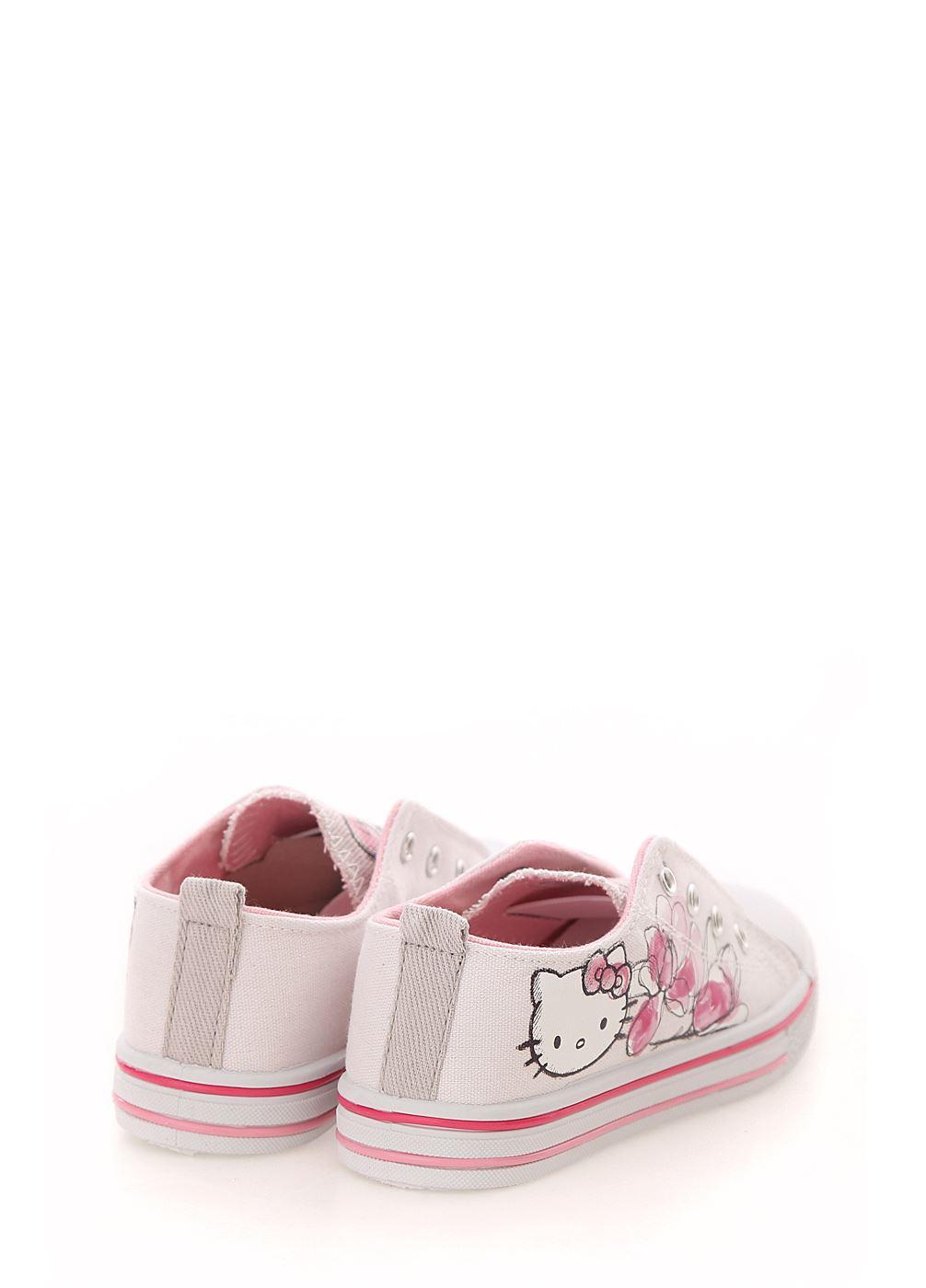 8b33fc1b03d Παιδικά Παπούτσια HELLO KITTY   brandsGalaxy