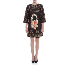 Outlet - Γυναικείο Φόρεμα MAXIN γυναικα φορέματα