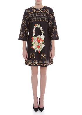Γυναικείο Φόρεμα MAXIN