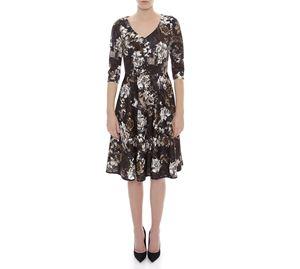 Outlet - Γυναικείο Φόρεμα MAXIN