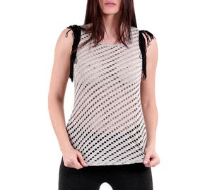 Fia Fashion - Γυναικεία Μπλούζα FIA FASHION fia fashion   γυναικείες μπλούζες