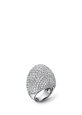 Γυναικείο Δαχτυλίδι Vogue