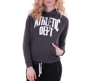 Winter Collection - Γυναικεία Μπλούζα NIKE winter collection   γυναικείες μπλούζες